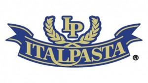 Italpasta Logo 1