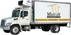 Mercurytruck99