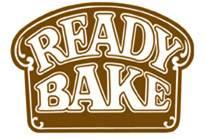 Readybake logo