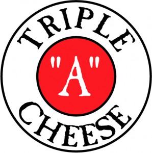 Triple A Cheese