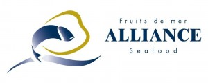 allianceseafoods