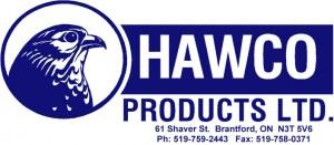hawco logo blue 2