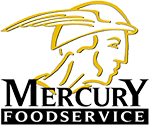 Foodservice Distributor in the Greater Hamilton area : Mercury Foodservice