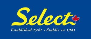 select foods